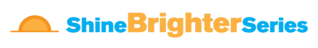 shinebrighter-logo-horizontal